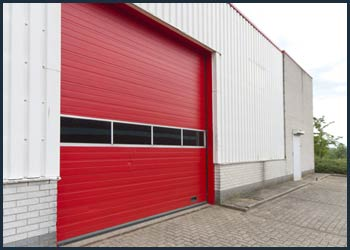 GarageDoorsStoreRepair Walled Lake, MI 248-462-6448